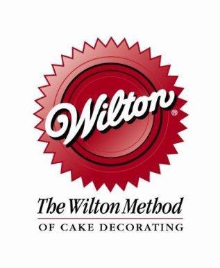 Wilton Cake Decorating Classes At Hobby Lobby : Wilton Classes at Hobby Lobby